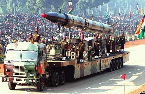 rajpath-republic-day-parade