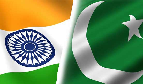 Indian-pak-flag