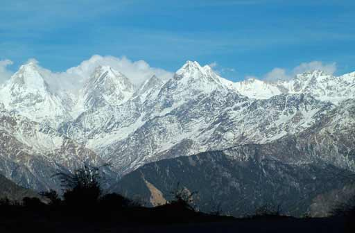 Panchchuli_Peaks_near_Munsiyari_Uttarakhand