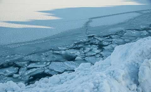 artic-ice