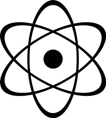 atomic-energy-india