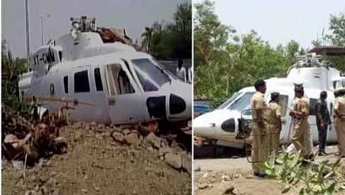 maharashtra-cm-fadnavis-helichopter-crash