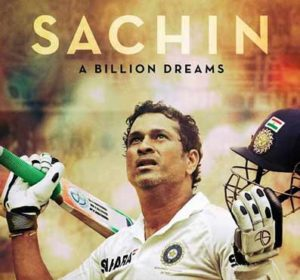 sachin-billion-dreams