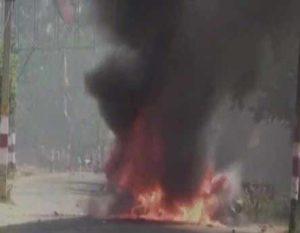 saharanpur-clashes