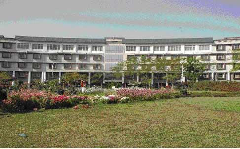 uttarakhand-secretariat