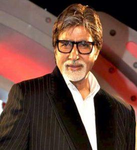Amitabh.Bachchan