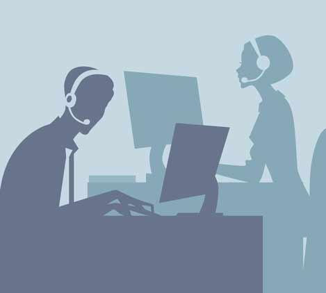 Customer_Service_helpline