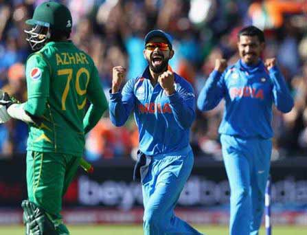 India-vs-Pak-champions-trophy