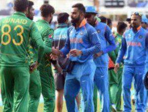 India-vs-Pakistan-champions-trophy-2017