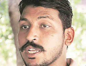 bhim-army-chief-chandrashekhar