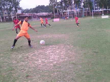 dehradun-youth-football-league