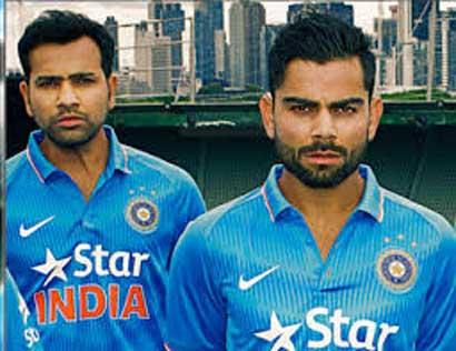 indian-team-2