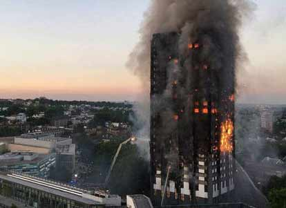 london-tower-fire