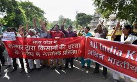 mp-farmer-protest