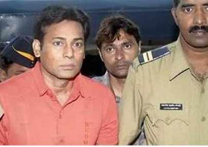 mumbai-blast-1993-verdict