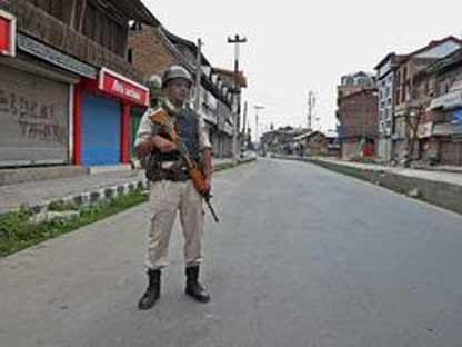 kashmir-curfew
