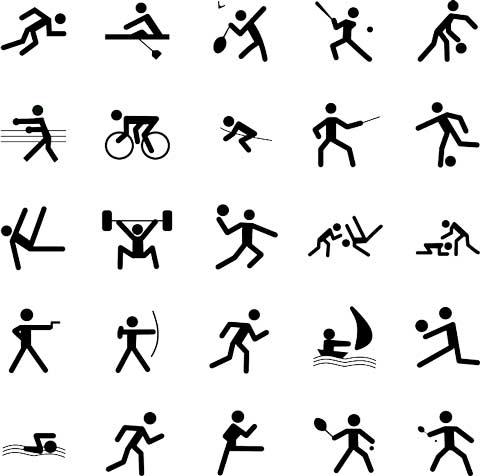 national-games-uttarakhand