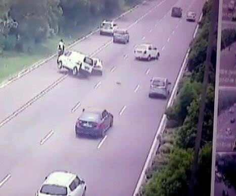 noida-expressway-accident