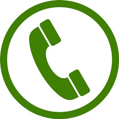 call-drop