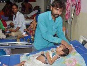 gorakhpur-medical-college-death