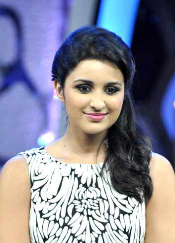 Parineeti_Chopra
