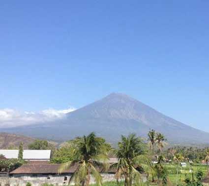 bali-mount-agung-volcano