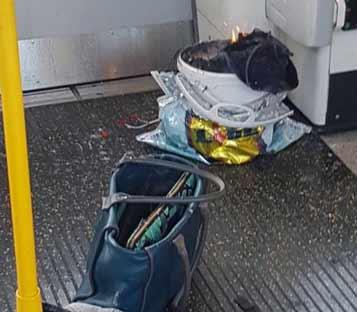 london-tube-blast