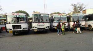 uttarakhand-bus