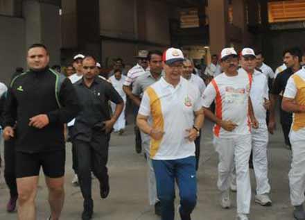 bsf-half-marathon
