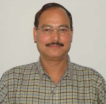 dr-pp-dhyani