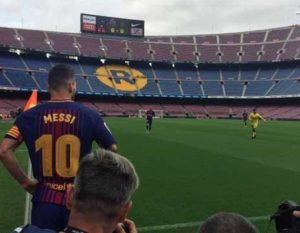 fc-barcelona-empty-stadium