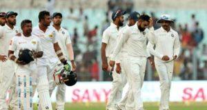 India-vs-sl-test