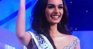 manushi-chhillar-miss-world-2017