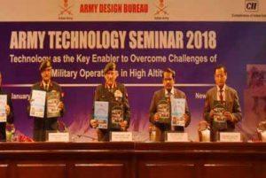 army-technology-seminar-2018