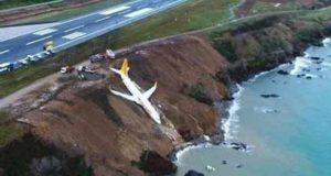 peagasus-airplane-turkey