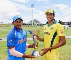 India-u-19-world-cup