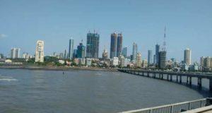 Mumbai_City