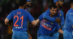 India-Bangladesh-Nidahas-final