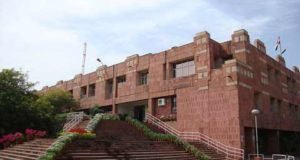jawaharlal-university-jnu