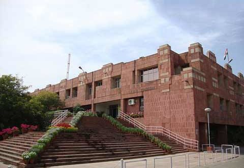 jawaharlal-university-jnu