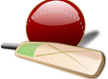 uttarakhand-cricket