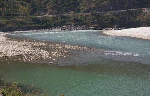 Alaknanda_near_Srinagar