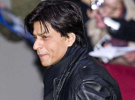 Shah_Rukh_Khan