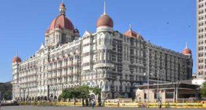 26-11-Mumbai-attacks-mumbai
