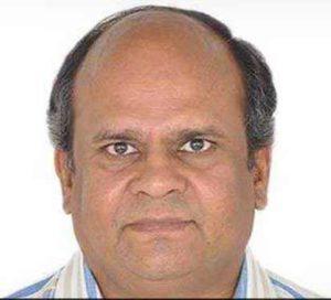 gujarat-government-officer-vishnu-avatar