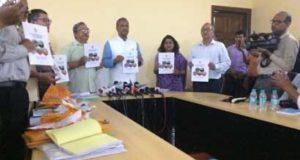 rural-development-migration-commission-interim-report