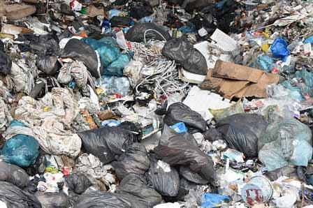 waste-garbage