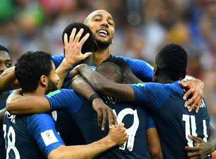 France-FIFA-World-Cup-2018