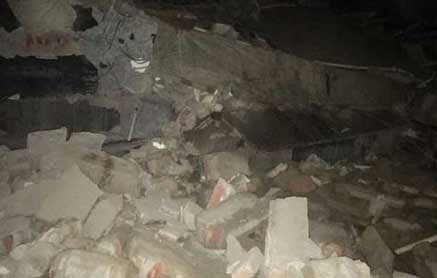 greater-noida-building-collapse