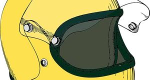 helmet-fines